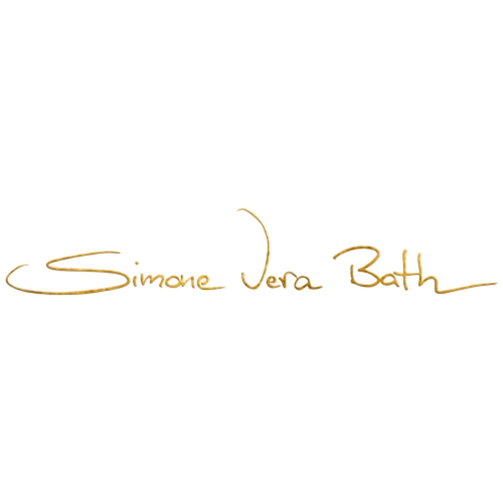 Simone Vera Bath