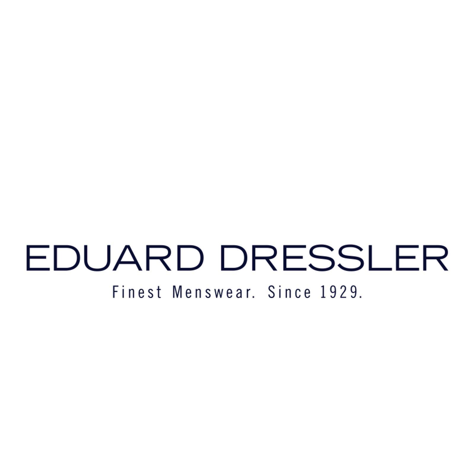 EDUARD DRESSLER