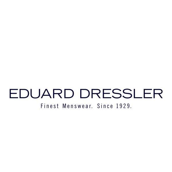 EDUARD DRESSLER Logo