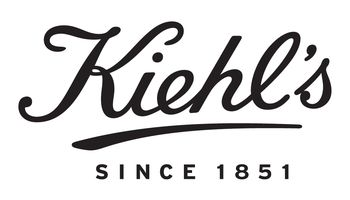 Kiehl's Logo