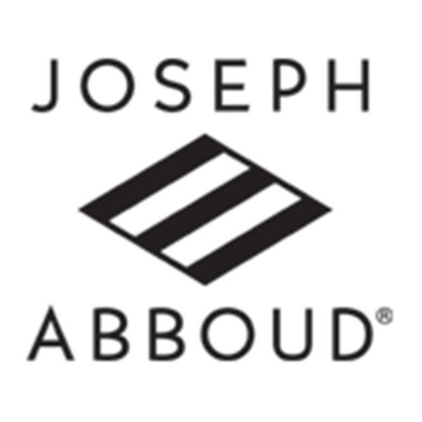 JOSEPH ABBOUD Logo