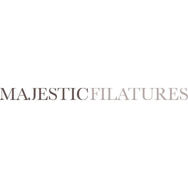 MAJESTIC FILATURES Logo