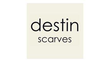 destin Logo