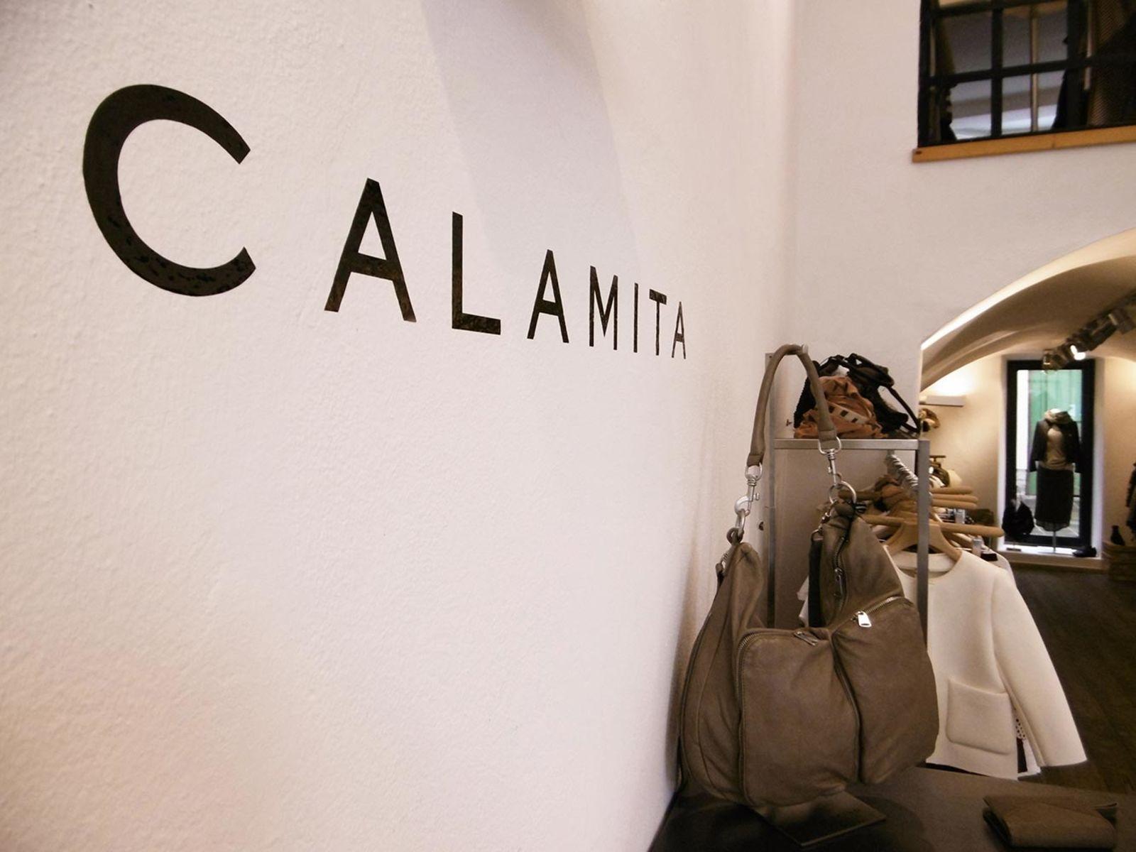 CALAMITA in Innsbruck (Bild 9)