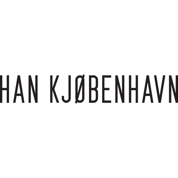 HAN KJØBENHAVN Logo