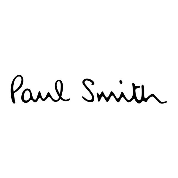 Paul Smith Eyewear Logo
