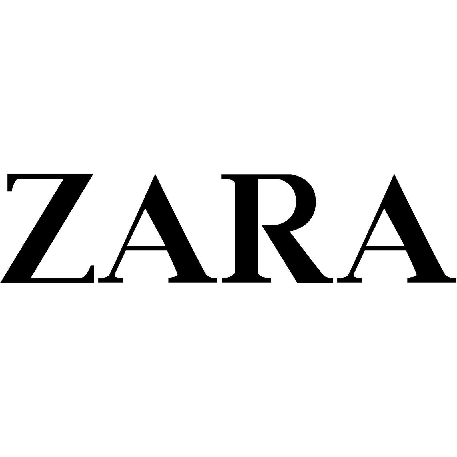ZARA (Изображение 1)