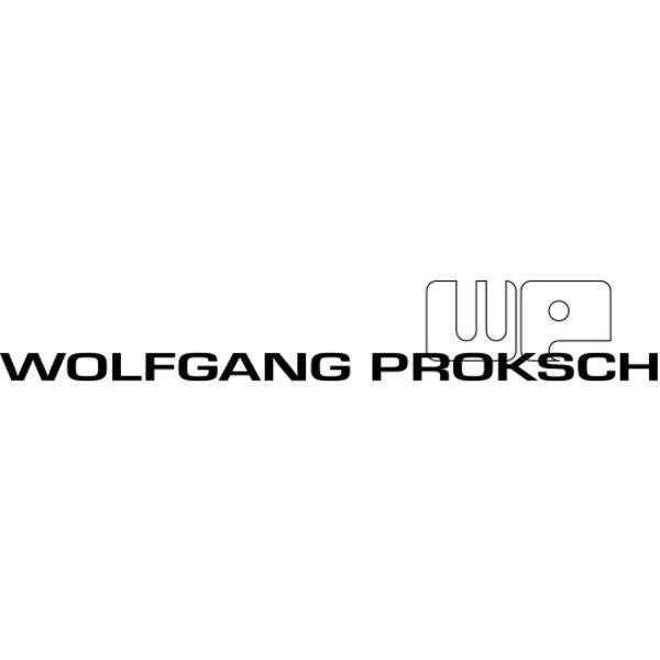WOLFGANG PROKSCH Logo