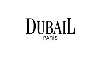 DUBAIL Logo