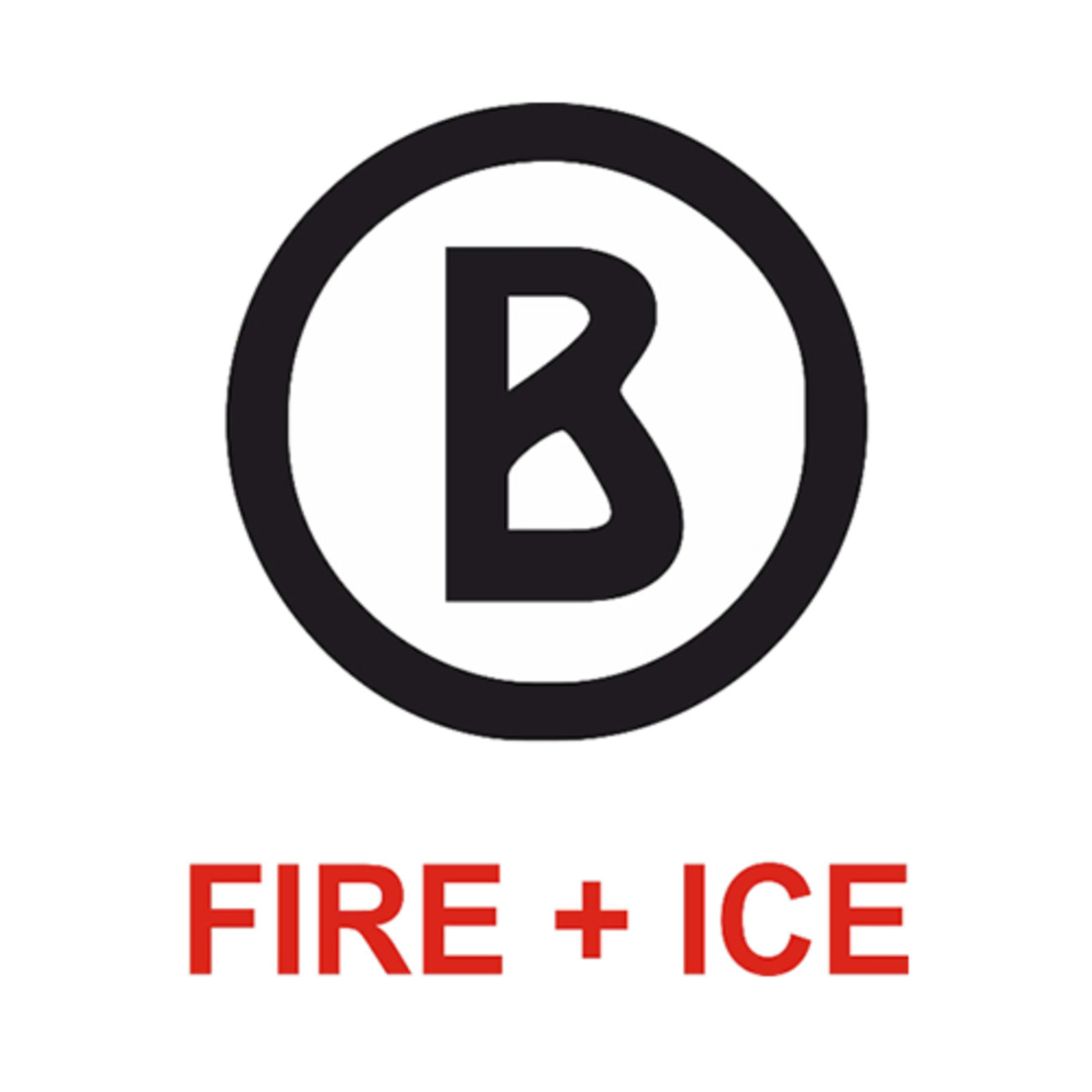 BOGNER Fire + Ice (Image 1)