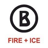 BOGNER Fire + Ice