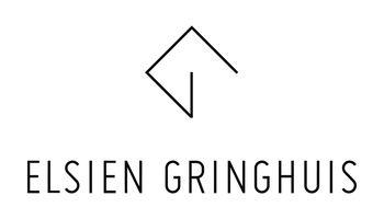 ELSIEN GRINGHUIS Logo