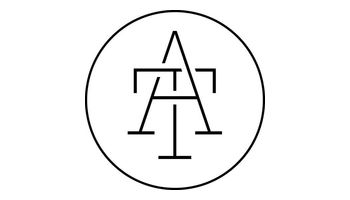 ANNE TURTAUT Logo