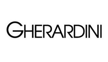 GHERARDINI Logo