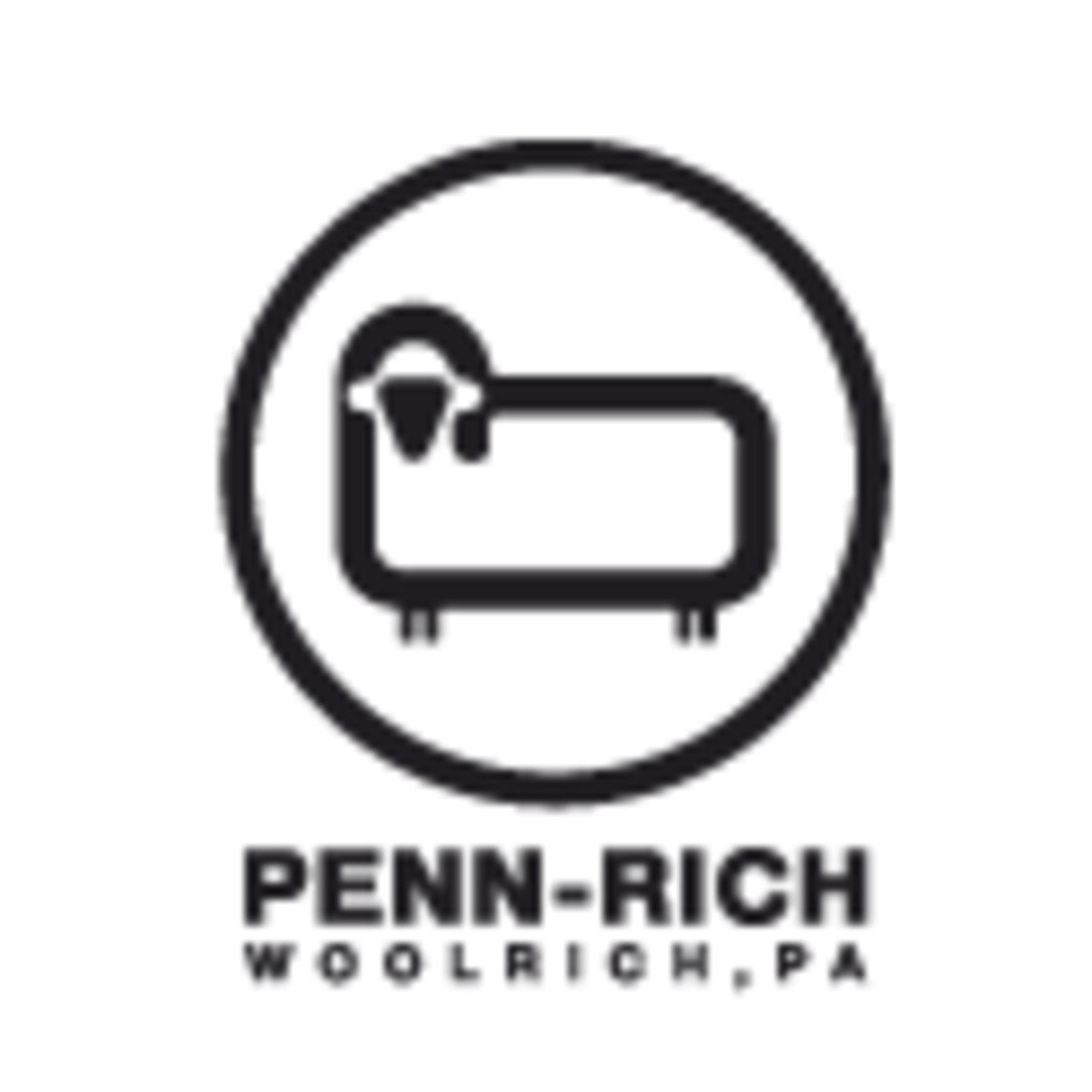 PENN-RICH