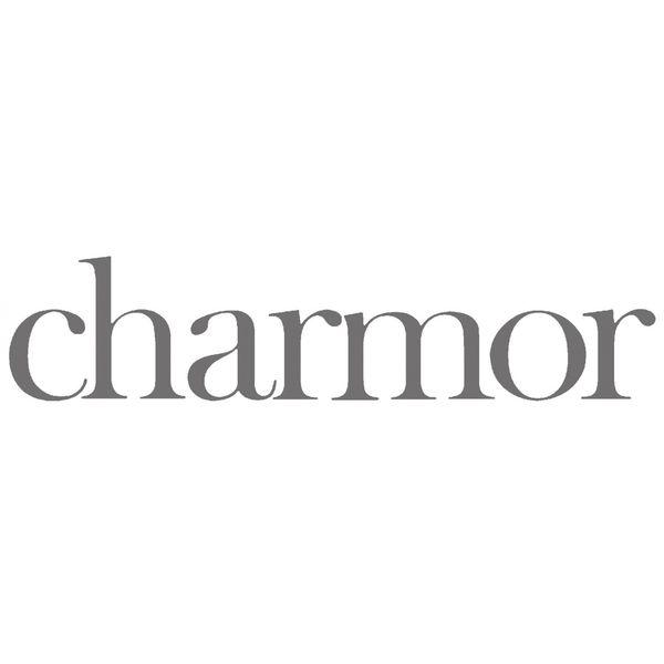 charmor® Logo