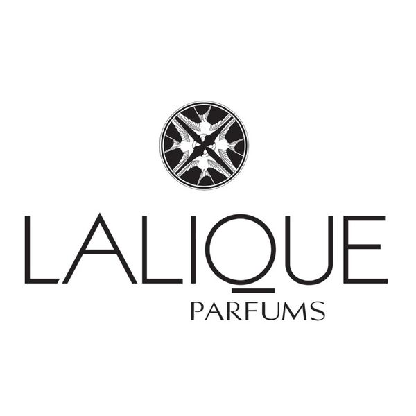 LALIQUE PARFUMS Logo