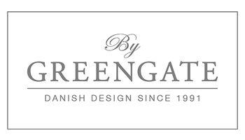 GREENGATE Logo