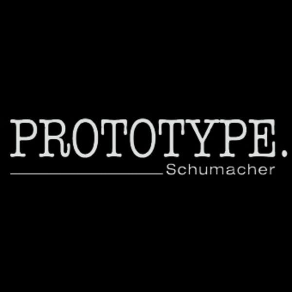 Prototype.Schumacher Logo