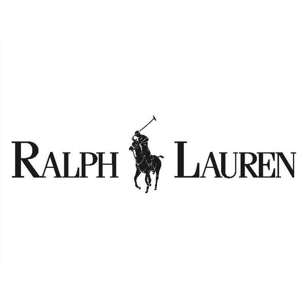 RALPH LAUREN KIDS Logo