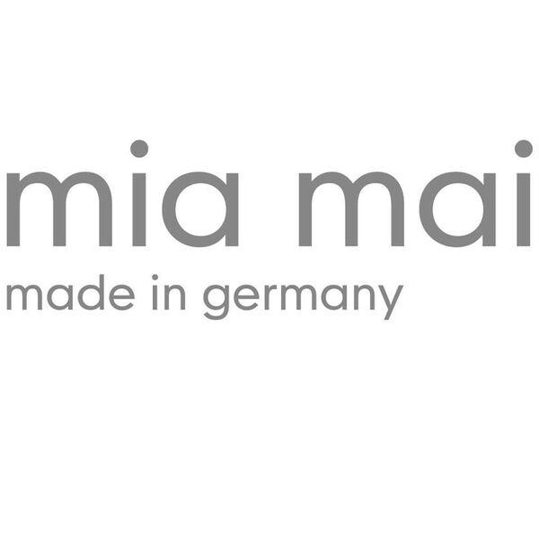 mia mai Logo