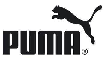 PUMA Performance Logo