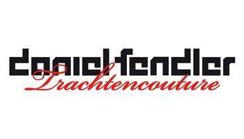 daniel fendler Trachtencouture Logo