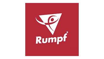 Rumpf Logo