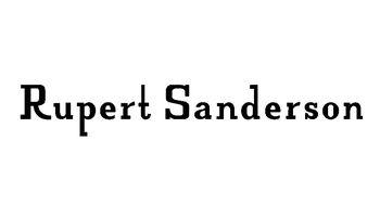 Rupert Sanderson Logo