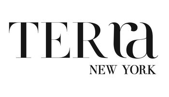 TERRA New York Logo