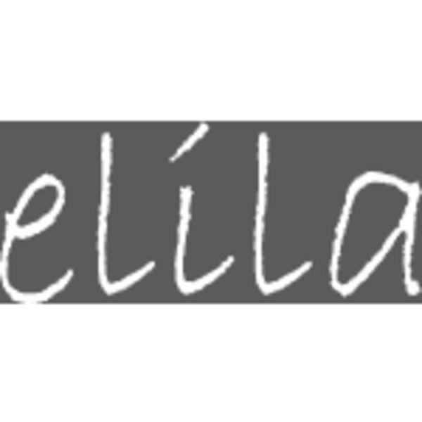 elila Logo