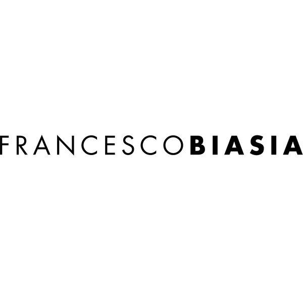 FRANCESCO BIASIA Logo