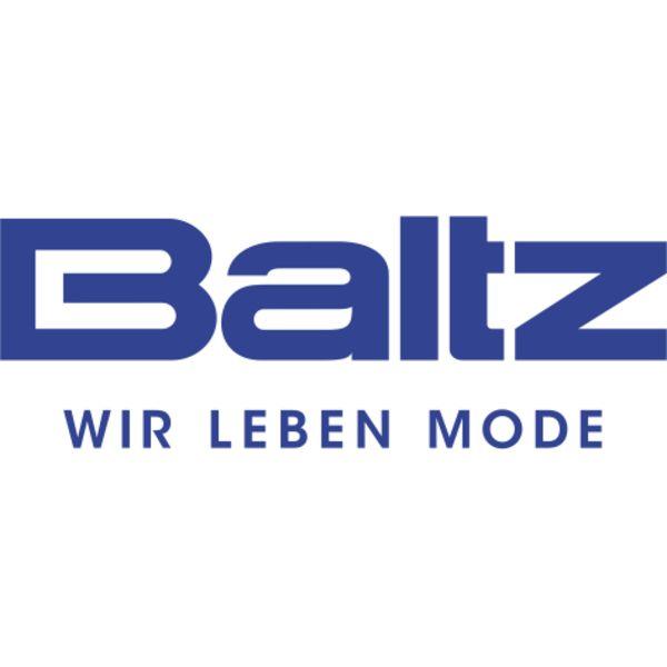 Modehaus Baltz Logo