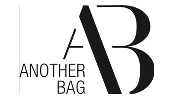 ANOTHER BAG Logo
