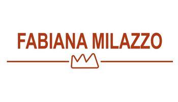 Fabiana Milazzo Logo