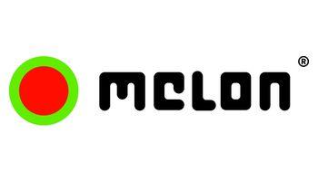 melon® Logo