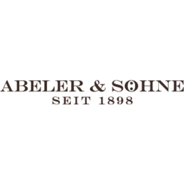 ABELER & SÖHNE Logo