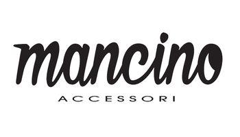 Mancino Accessori Logo