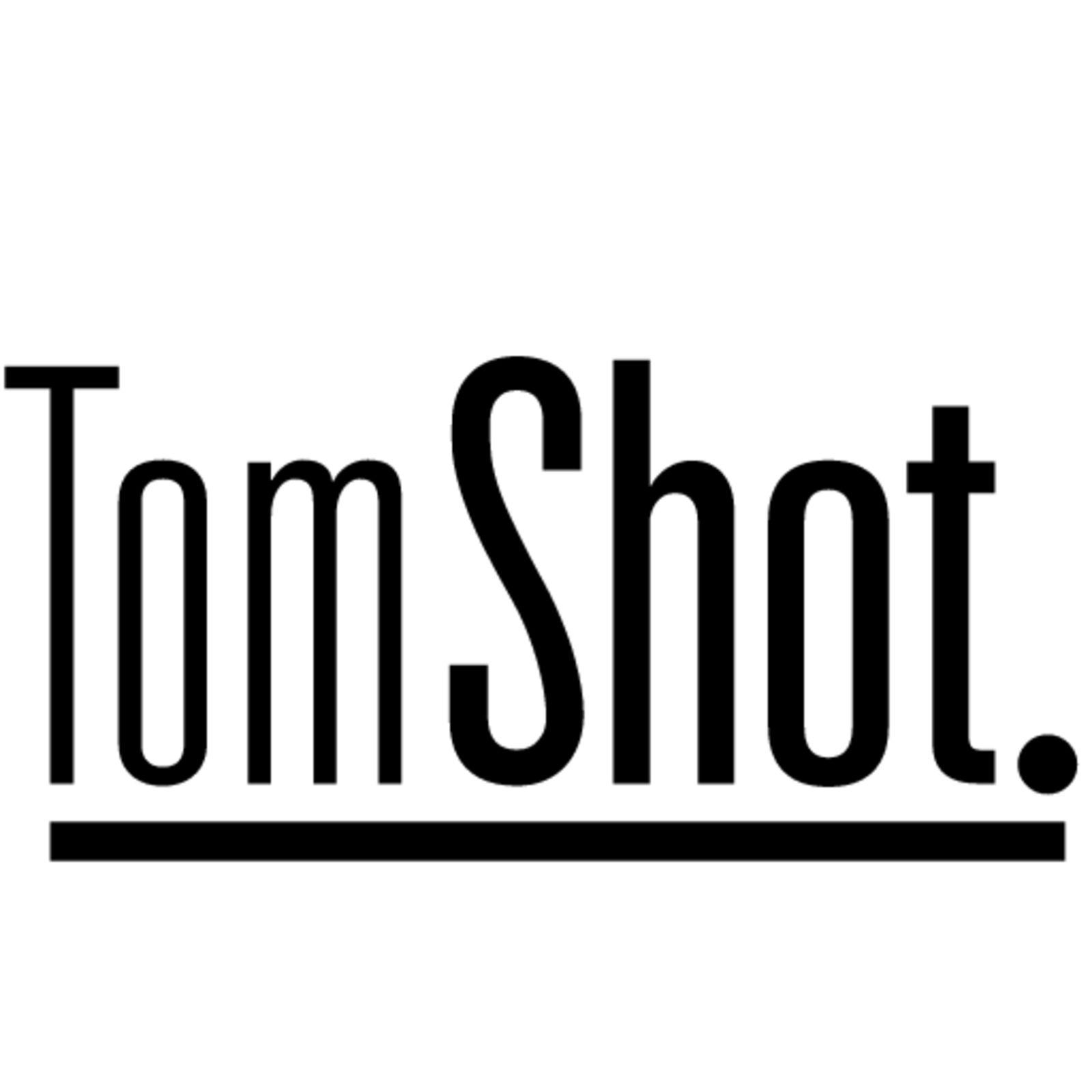 TomShot