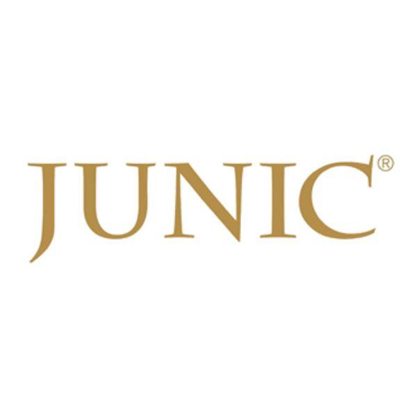 JUNIC Logo