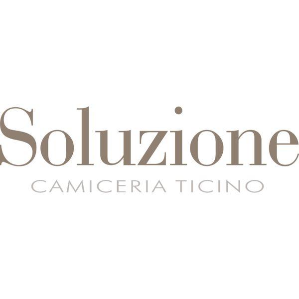 SOLUZIONE Logo