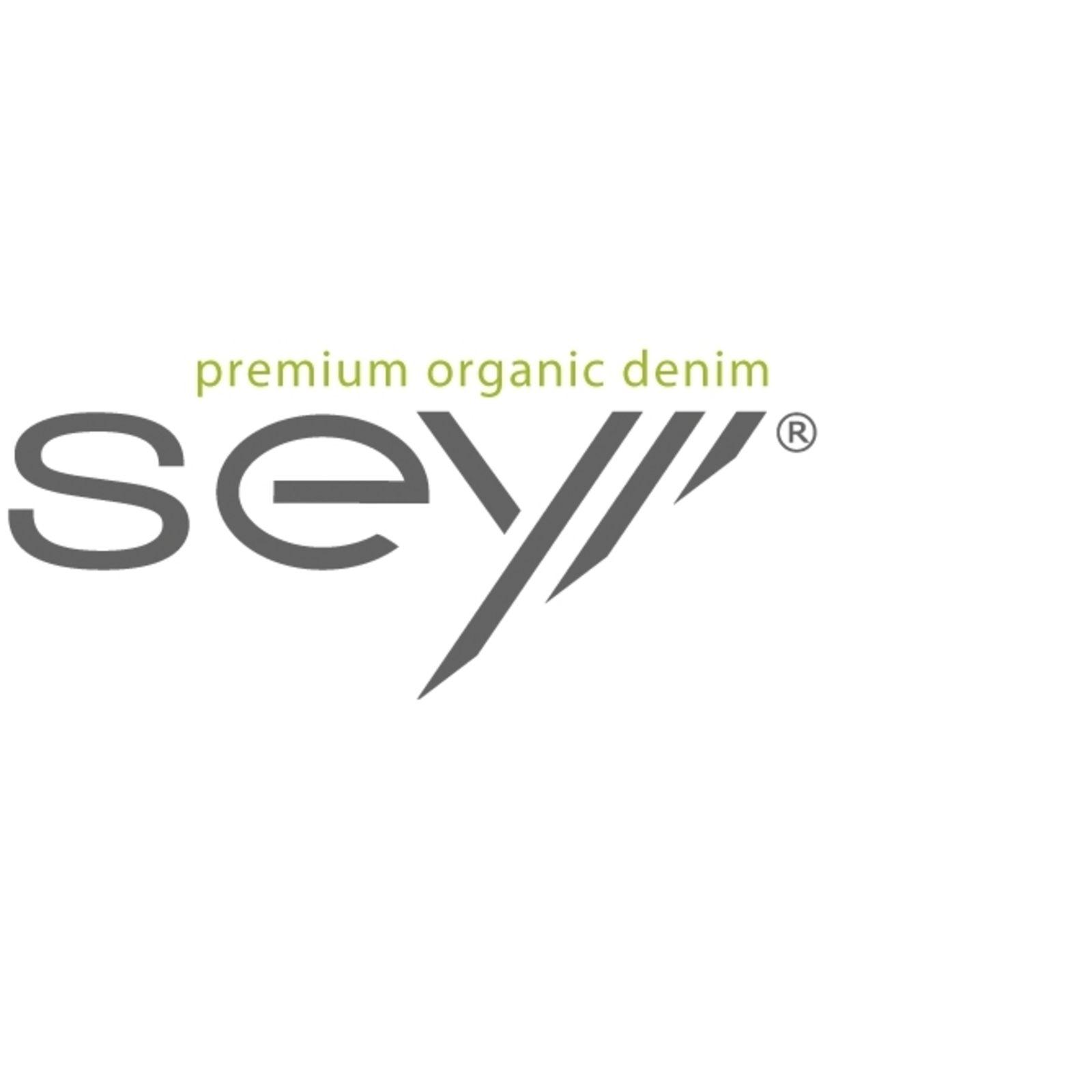 SEY® Organic Jeans