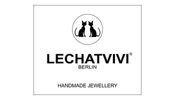 LECHATVIVI Logo