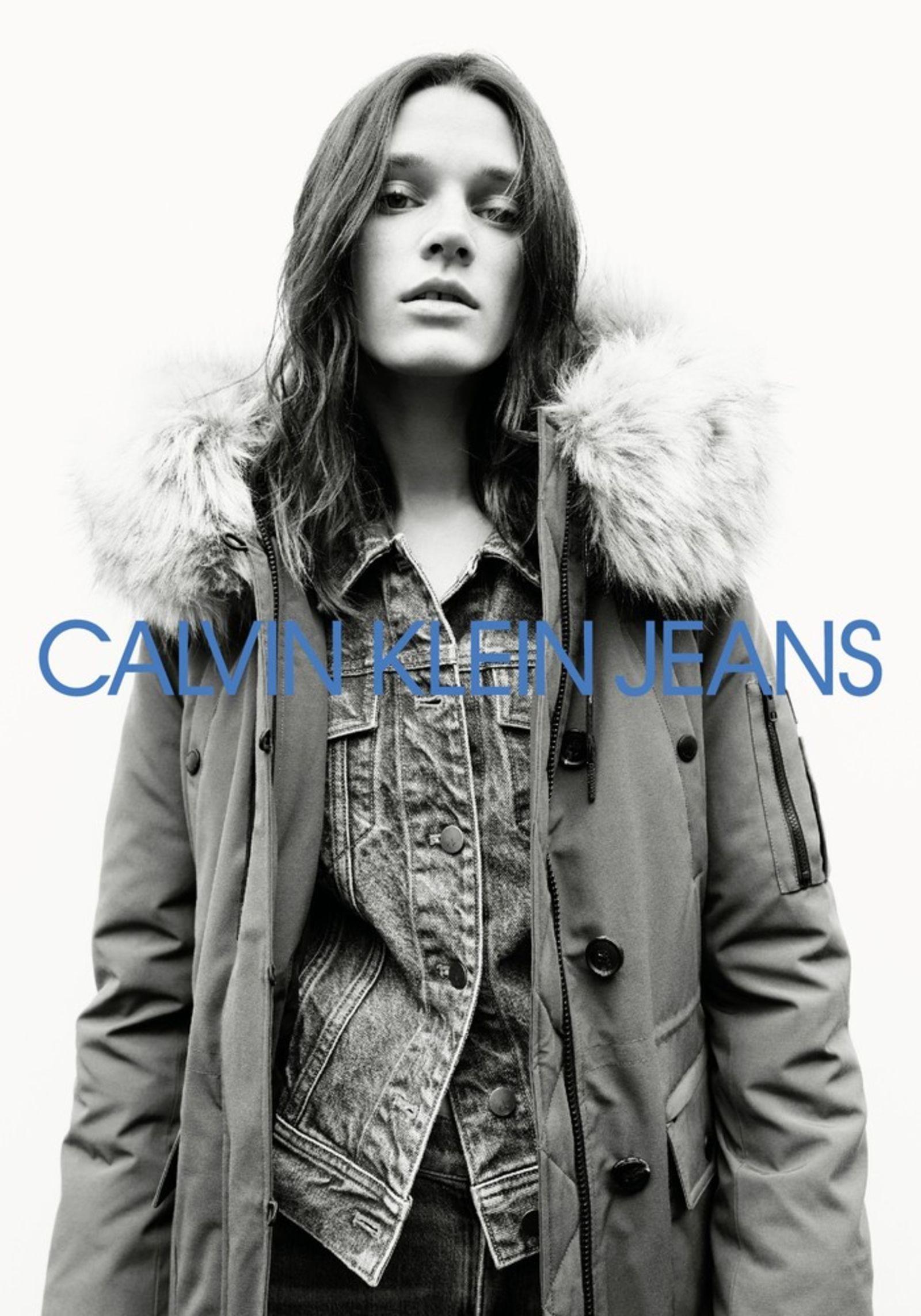 Calvin Klein (Image 4)
