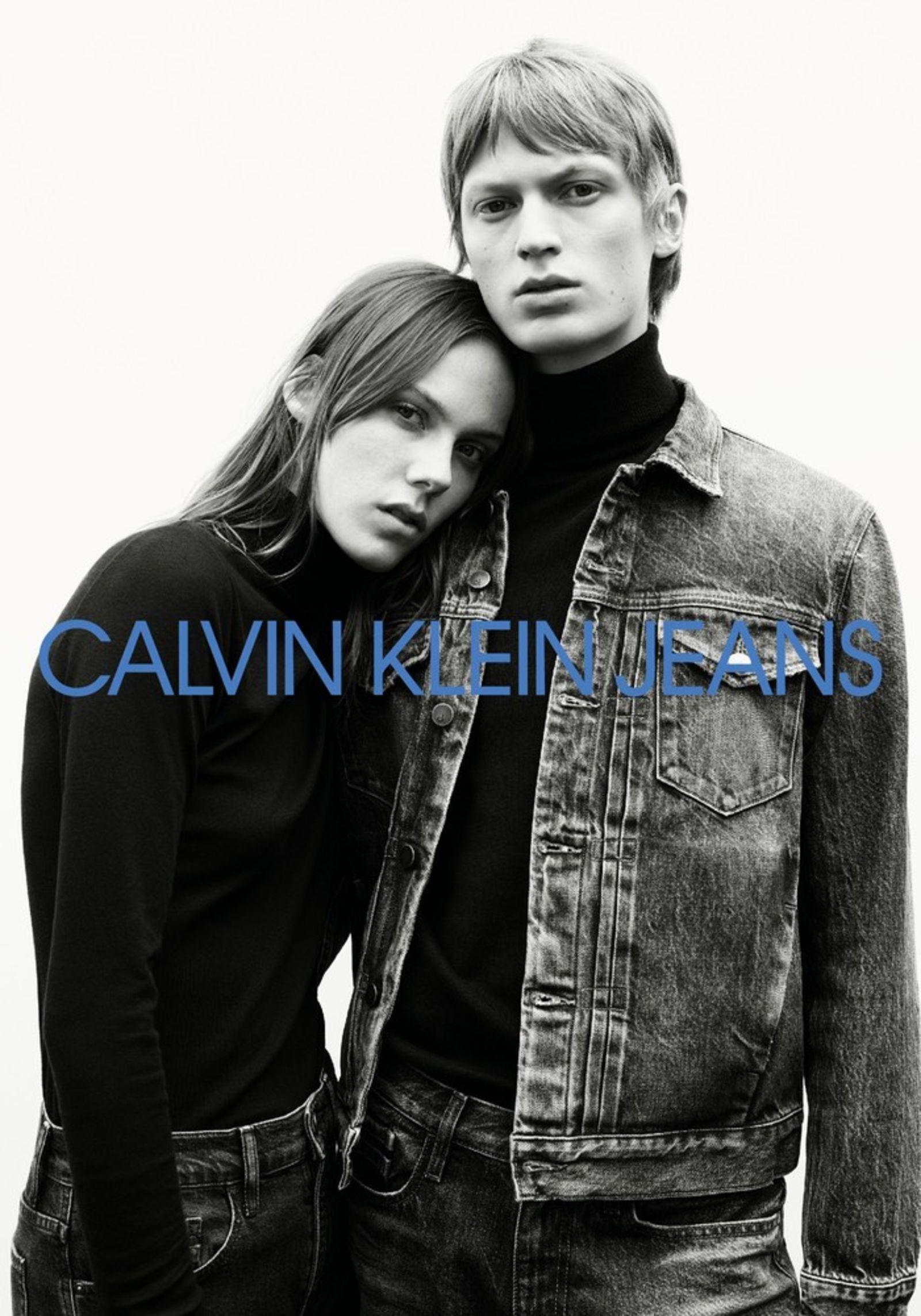 Calvin Klein (Image 5)