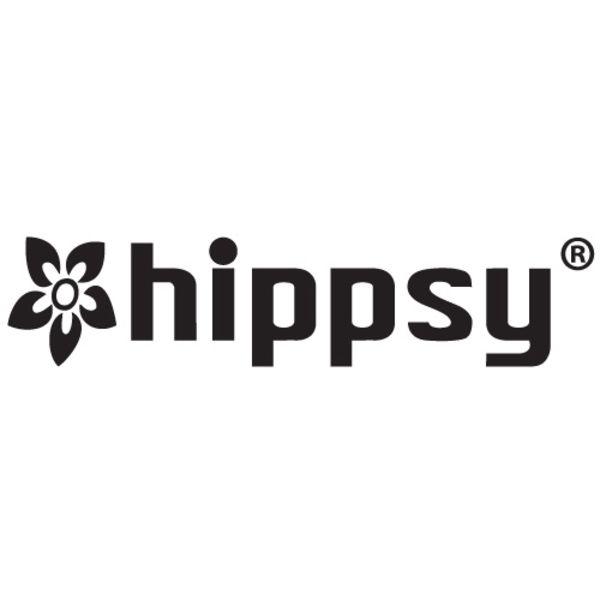 hippsy Logo