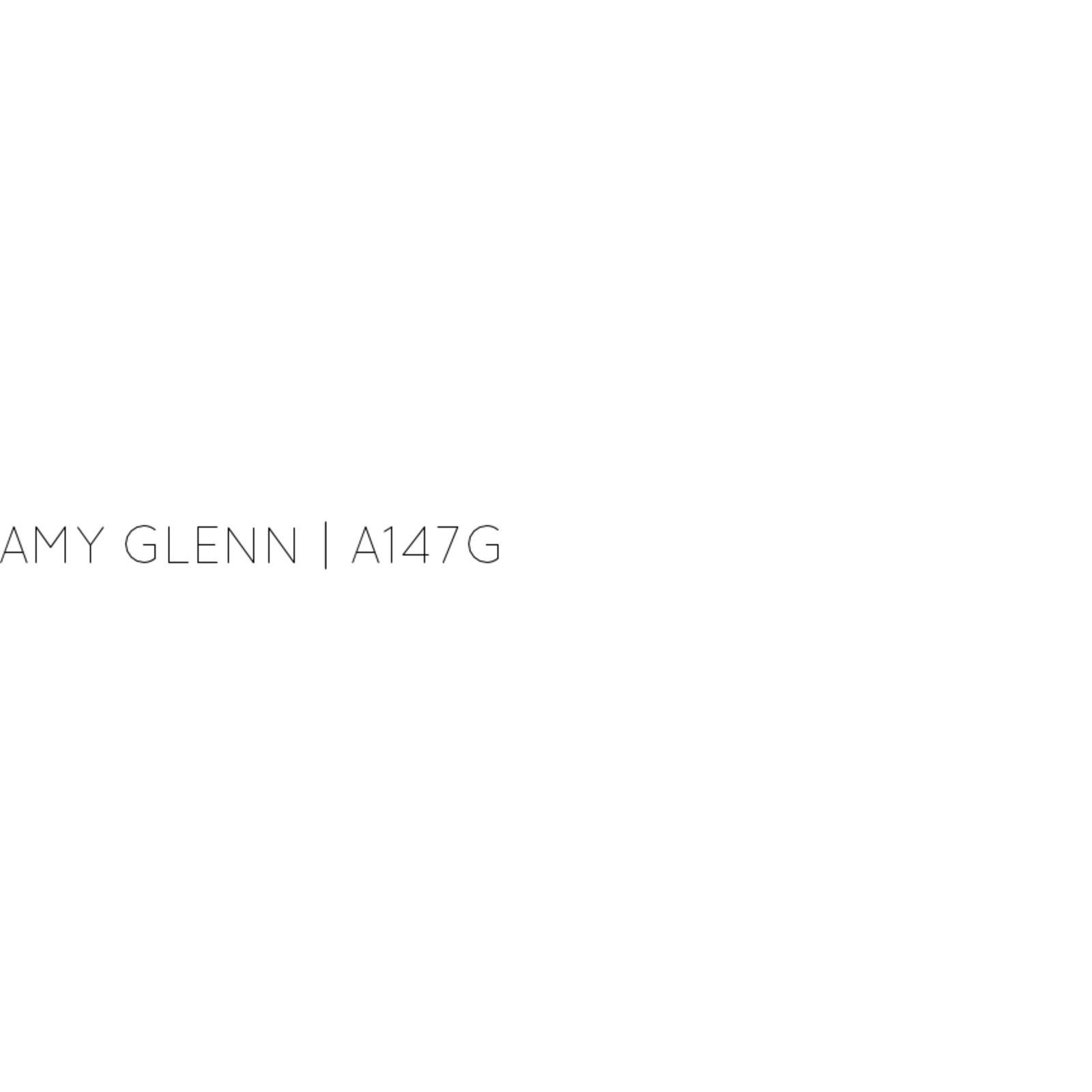 AMY GLENN |A147G