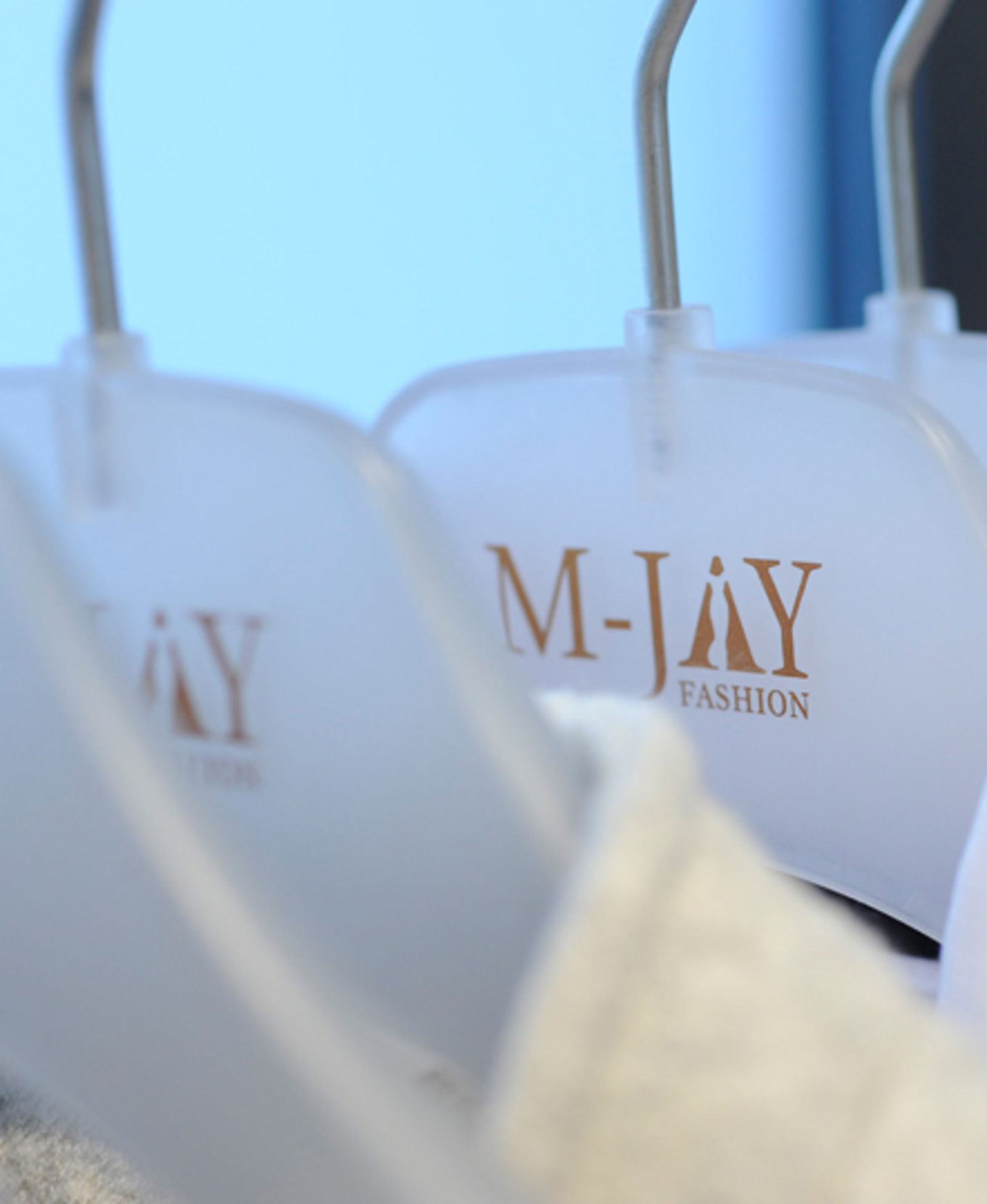 M-JAY Fashion in Hamburg (Bild 8)