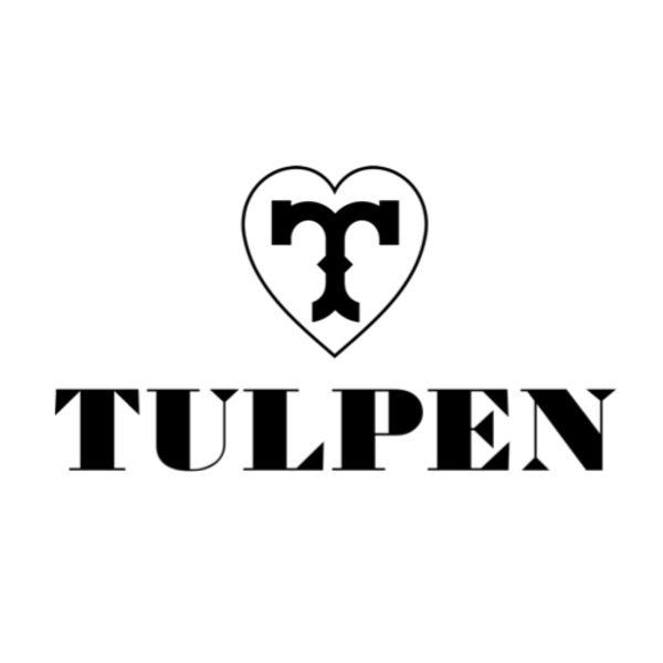 TULPEN Logo