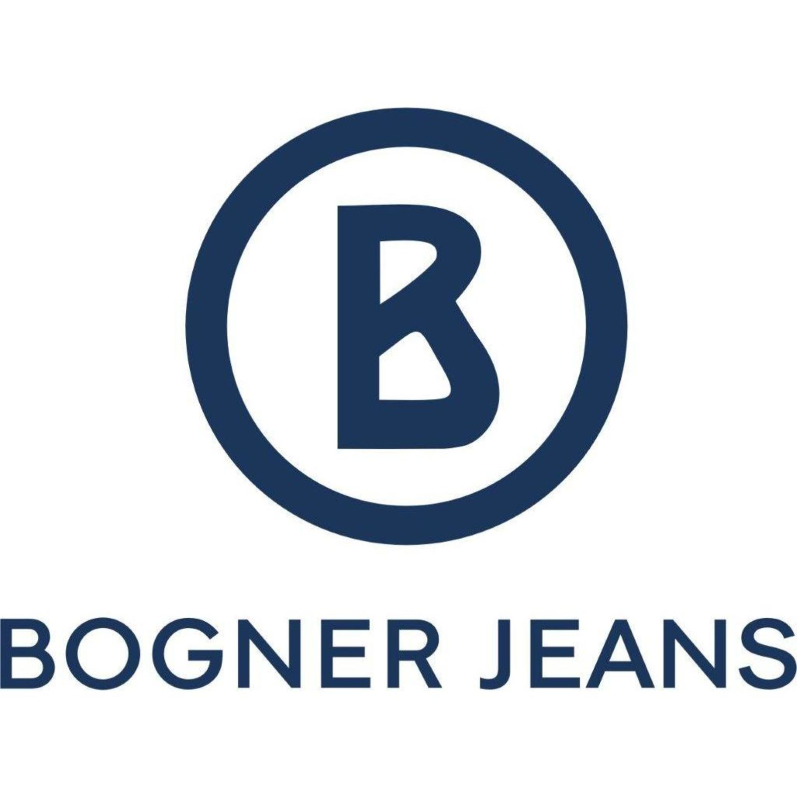 BOGNER Jeans (Bild 1)